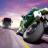 公路骑手 V1.5 破解版