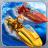 激流快艇2 V1.2.2 破解版
