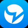 b|ued V7.3.2 最新版