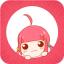 爱优漫 V1.3.7 破解版
