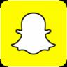 snapchat漫画脸滤镜 V11.7.0.62 免登版