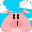 猪猪寻宝 v1.0 安卓版