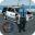 城市执法者 v2.3.6 安卓版