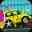 儿童汽车修理工场 v2.8 安卓版