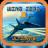 翼零2终极 v1.4.2 安卓版