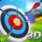 一起来射箭 v1.0.0 安卓版