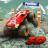 岩石爬行者3d v1.0 安卓版