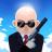 反叛者3D v1.0.1 安卓版