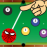 蜘蛛球球 v8.0 安卓版