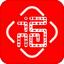 佰福团 V1.1.8 安卓版