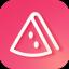 西瓜免费小说 V1.0.9.243 安卓版
