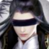 轩辕天玄决 V1.0.0 安卓版