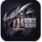小雷画质修改助手免费 V1.0 安卓版
