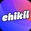 chikii语音交友 V8.5 安卓版