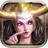 末日血战 V1.11.56 安卓版