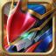 魔神英雄传 V1.6.7 安卓版