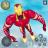 超高速绳索英雄 V1.3 安卓版