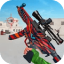 火线射击行动 V1.0.1 安卓版