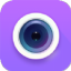 全民美化相机 V1.0.0 安卓版