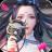 九州云霄录 V4.2.0 安卓版