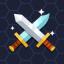 刀剑战三国 V1.0.1 安卓版
