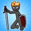 火柴人帝国战争 V1.0 安卓版