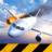 模拟飞行机场 V11.3.1 安卓版
