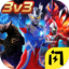奥特超人王者对决兑换码 V1.3.0 安卓版