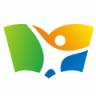 四川阳光阅读频道 V1.0 安卓版