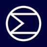 麦梯定制 V1.1.2 安卓版