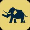 猛犸学堂 V3.0 安卓版