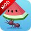放置蚂蚁模拟器 V4.2.1 安卓版