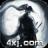 神器传说Online V1.2.0 安卓版