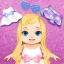 宝宝洗澡沙龙 V1.0.0 安卓版