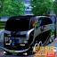 终极巴士城市驾驶 V0.1 安卓版
