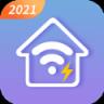 闪速wifi连接 V1.0.0 安卓版
