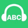 英语听学会 V1.0.1 安卓版