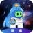 狼人卧底太空化妆行动 V1.0 安卓版