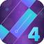 钢琴4 V2.2.2 安卓版