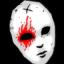 马格努斯事故 V1.0 安卓版
