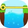 拯救水 V1.1 安卓版