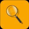 图文放大镜 V1.1 安卓版