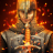 火柴人战役英雄 V1.3.1 安卓版