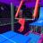 忍者刺杀破解版 V1.0.3 安卓版