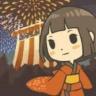 昭和夏日祭物语 V1.0.1 安卓版
