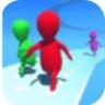 跳伞大战 V1.0.3 安卓版