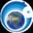 奥维地图卫星地图 V8.9.5 安卓版