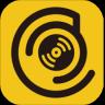 海贝音乐 V4.1.1 安卓版