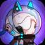 罪恶清洁姬 V1.0.1 安卓版