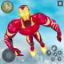 超高速绳索英雄 V1.9 安卓版